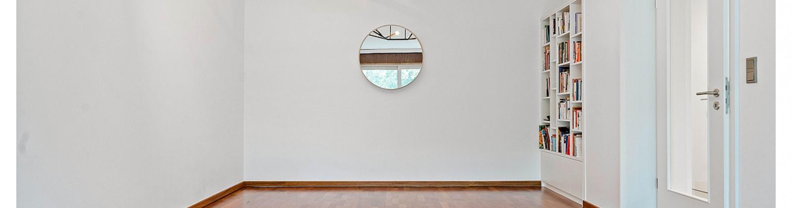 Luxembourg/Ville, 2 Chambres Chambres, ,1 Salle de bainsSalle de bain,Appartement,A vendre,1095