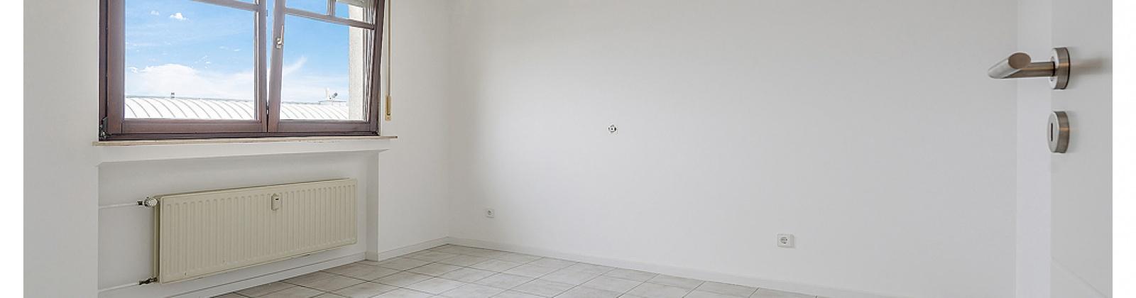 VENDU, 2 Chambres Chambres, ,1 Salle de bainsSalle de bain,Appartement,A vendre,1060