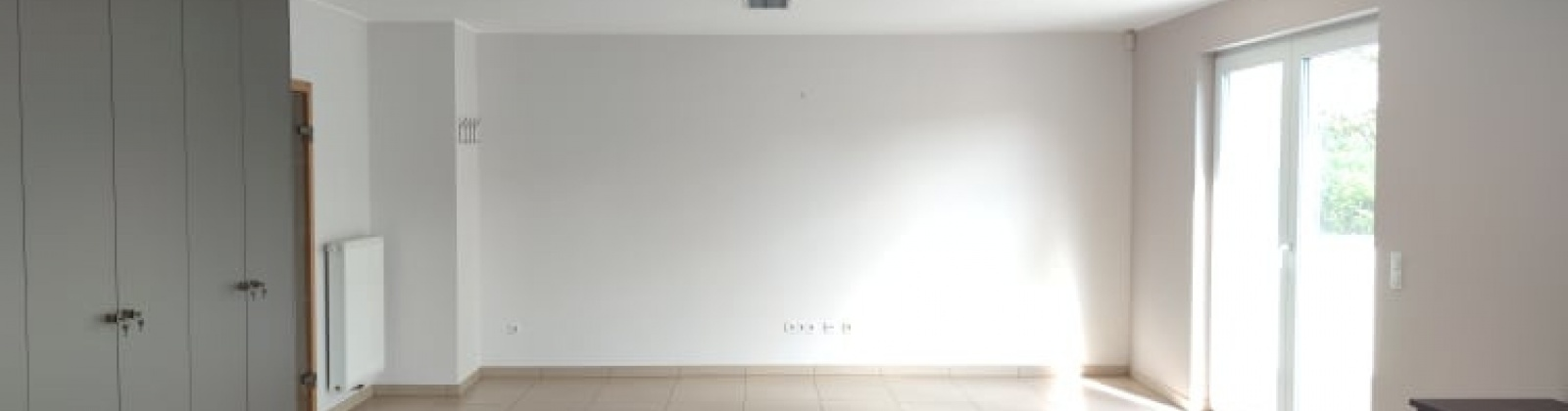 VENDUE, 4 Chambres Chambres, ,1 Salle de bainsSalle de bain,Maison,A vendre,1065