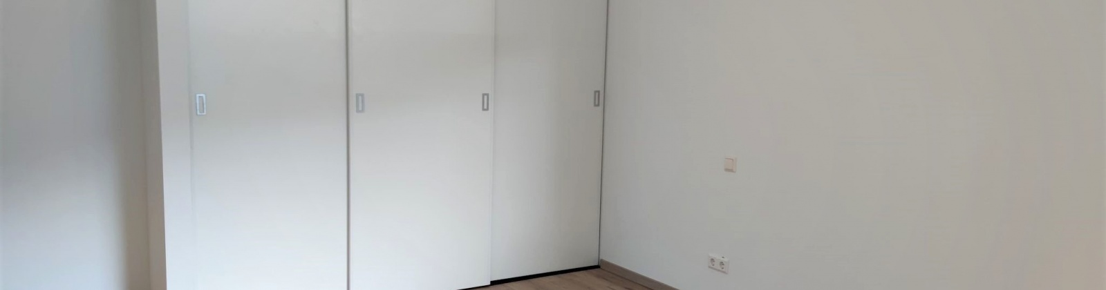 Bridel, 3 Chambres Chambres, ,1 Salle de bainsSalle de bain,Appartement,A vendre,1070