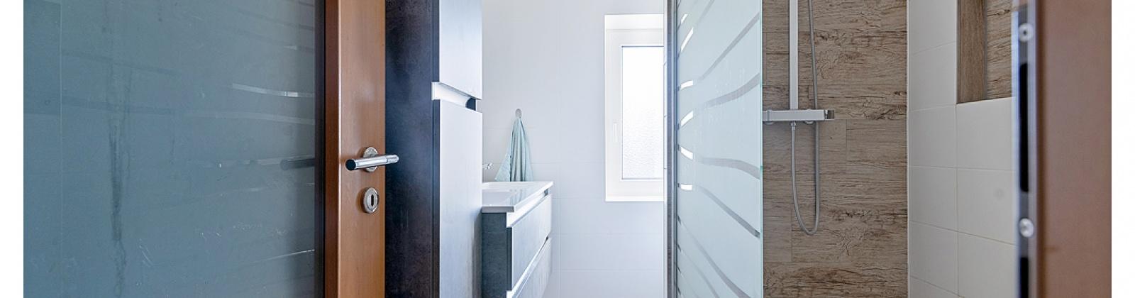 VENDU, 1 Chambre Chambres, ,1 Salle de bainsSalle de bain,Appartement,A vendre,1080