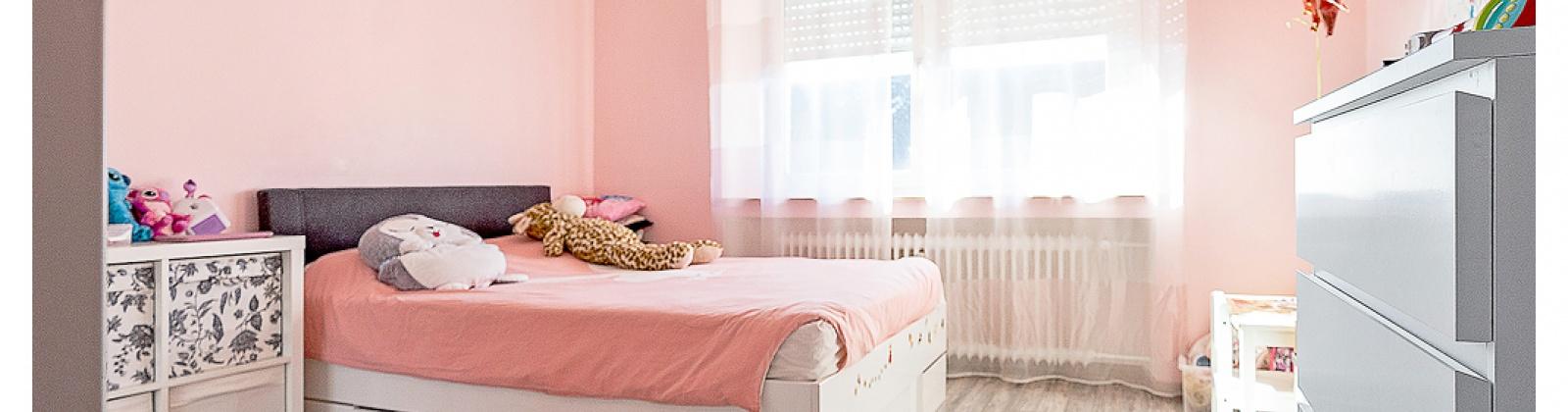 VENDU, 2 Chambres Chambres, ,1 Salle de bainsSalle de bain,Appartement,A vendre,1082