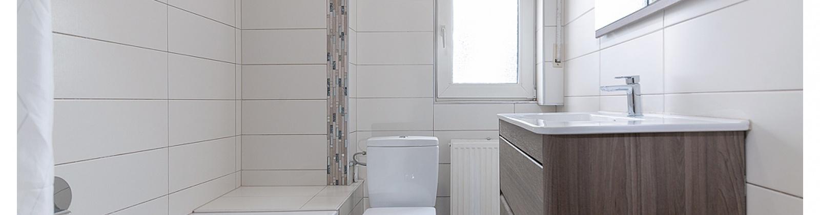 SOUS COMPROMIS, 1 Chambre Chambres, ,1 Salle de bainsSalle de bain,Appartement,A vendre,1083